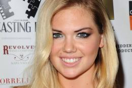 Kate Upton HD Wallpapers 1006