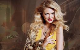 Kate Upton Wallpaper HD 2013 781