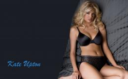 Kate Upton Hd Wallpapers 432