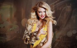 Kate Upton New Hot HD Wallpaper 2013 1664
