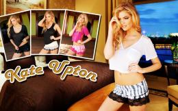previous wallpaper kate upton next wallpaper kate upton 510