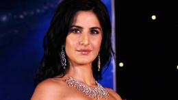 Katrina Kaif 2015 Wallpapers 738