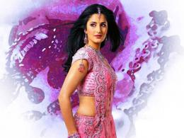 katrina kaif wallpapers 2015 katrina kaif wallpapers 2015 katrina kaif 1701