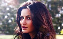 Katrina Kaif 2015 Wallpapers HD Download 685