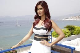 Katrina Kaif Cannes 2015 #00336, Pictures, Photos, HD Wallpapers 1013