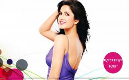 Katrina Kaif HD Wallpaper 2015 1920 X 1200 jpg 1874