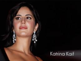 katrina kaif wallpapers 2015 katrina kaif wallpapers 2015 katrina kaif 1324