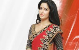 Katrina Kaif Desktop Wallpapers 2015 448