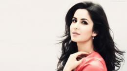 Katrina Kaif 2015 Latest Images, Pictures, Photos, HD Wallpapers 476