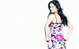 Katrina Kaif 2015 Wallpapers 1978