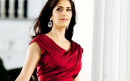 Katrina Kaif 2015 Wallpapers 341