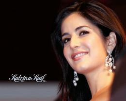katrina kaif new wallpapers 2015 katrina kaif new wallpapers 2015 1547