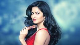 Katrina Kaif 2015 Wallpapers 1576