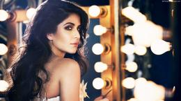 Katrina Kaif 2015 Images, Pictures, Photos, HD Wallpapers 1284