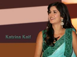 Katrina Kaif 2015 Wallpapers 759