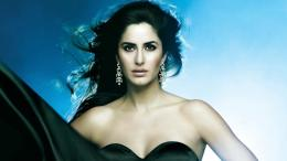katrina kaif full hd wallpaper katrina kaif hd wallpaper katrina 180