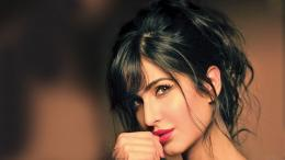 katrina kaif hd wallpaper download katrina kaif free 128