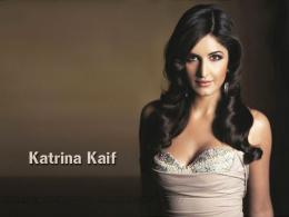 katrina kaif wallpapers beautiful 1785