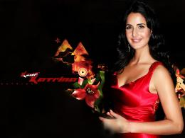 Katrina Kaif Hot HD Wallpaper 2015 236