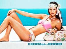Kendall Jenner HD Wallpapers 891