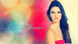 Home » Girls » Kendall Jenner HD Desktop Wallpaper High Definition 1051