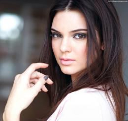 Kendall Jenner 2015 Images, Pictures, Photos, HD Wallpapers 716