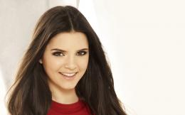 Kendall Jenner HD Wallpapers 697