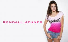 Kendall Jenner Hd Wallpapers 830