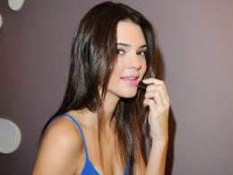Kendall Jenner HD Wallpapers On 18th Birthday 1517
