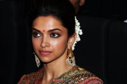 Kochadaiyaan Deepika Padukone Wallpapers 1920