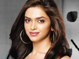 Deepika Padukone Latest HD Wallpapers 2012, Deepika Padukone is Indian 314