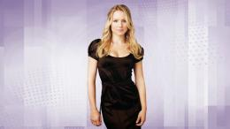Kristen Bell hd wallpaper 1659