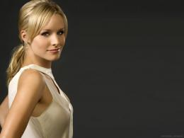 Tagged with: HD Wallpapers Kristen Bell Kristen Bell Wallpapers 1351