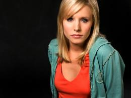 Kristen Bell leaked wallpapers87598 412