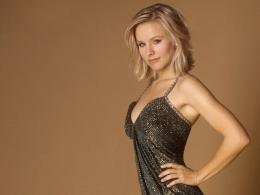 Kristen Bell wallpapers14669 1500