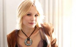 Kristen Bell Wallpapers 1686