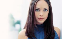 wallpapers kristin kreuk lana de smallville wallpapers 1054