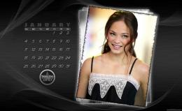 Actress Kristin Kreuk HQ Wallpaper 06 1440x1280 1245