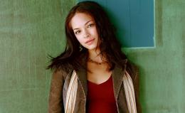 Kristin Kreuk HD Wallpapers 1791