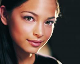 Kristin Kreuk Wallpapers 900
