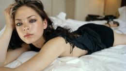 Kreuk hot pics hd,Kristin Kreuk hot hd wallpapers, Kristin Kreuk hd 513