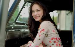 Kristin Kreuk HD wallpapers 1314