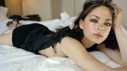 wallpaper kristin kreuk free hd wallpapers 4 is free hd wallpaper 587