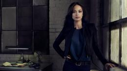 Kristin Kreuk HD Wallpaper 1288