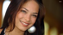 Kristin Kreuk Wallpapers 584