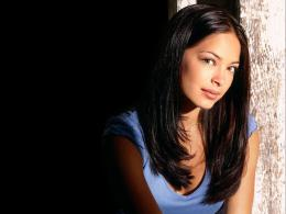 kristin kreuk desktop wallpaper kristin kreuk hd wallpaper kristin 927