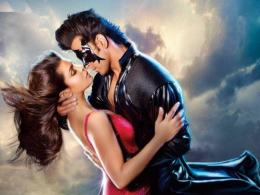 Krrish 3 HD Wallpapers 271