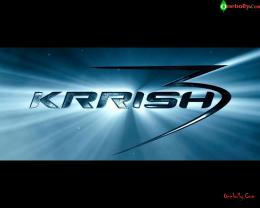 Krrish 3 Movie Full HD Wallpapers For Your Desktop and Laptop 638