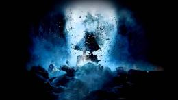 first look of krrish 3 hd wallpapers 1080p and 1200x1800 free download 1492
