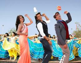 labels krrish 3 hd wallpapers krrish 3 hd wallpapers free download 1519